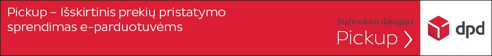 baneris960