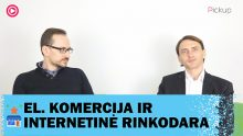 Universal Analytics ir Enhanced Ecommerce – kodėl Lietuvos el. verslams verta tuo pasidomėti ir pradėti naudotis?