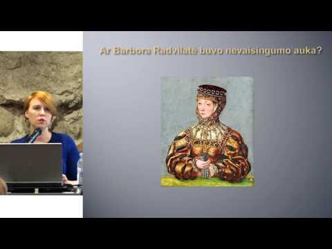 Viena koja karste. Nėštumas ir gimdymas LDK XVI – XVIII a.