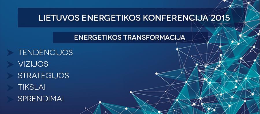 energetikos forumas2