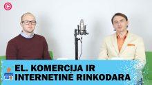 Real Time Bidding (RTB). Kas tai ir kam Lietuvoje aktualu