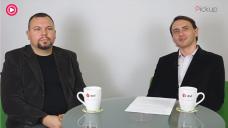 """VLADAS SAPRANAVIČIUS, MARIUS KUITNIAUSKAS – """"Tekstų rašymas tinklalapiams"""""""