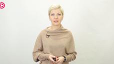 """RAIMONDA MARTINAITIENĖ –  """"Brandūs santykiai – misija įmanoma!"""""""