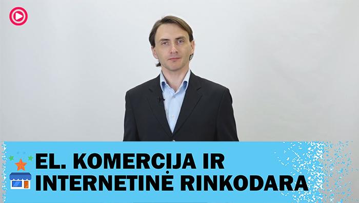 Kaip samdyti laisvadarbius (freelancerius) Lietuvoje ir užsienyje internetu