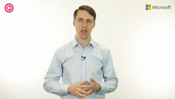 5 informacijos saugumo lygiai jūsų duomenims