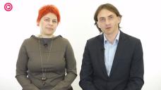 Prekyba rankdarbiais internetu Etsy platformoje