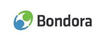 bondora