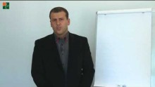 Konfliktų sprendimas: ar tinkamai sprendi konfliktus? (15 Eur)