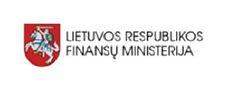 Lietuvos finansu ministerija