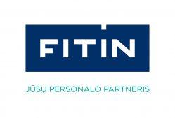 fitin_logotipas_lt-1