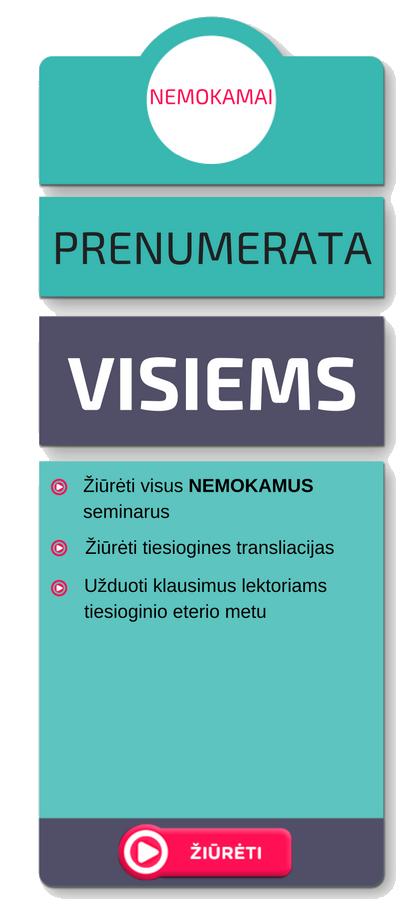 VISIEMS