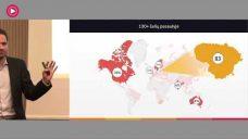 RYTIS LAURINAVIČIUS – El.pašto rinkodara: žvilgsnis į save iš šalies
