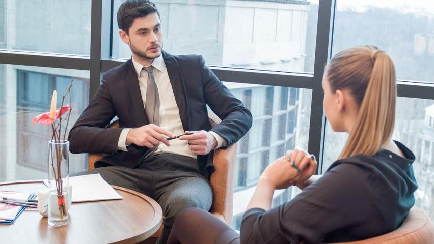 Individualus susitikimas – mikroseminaras