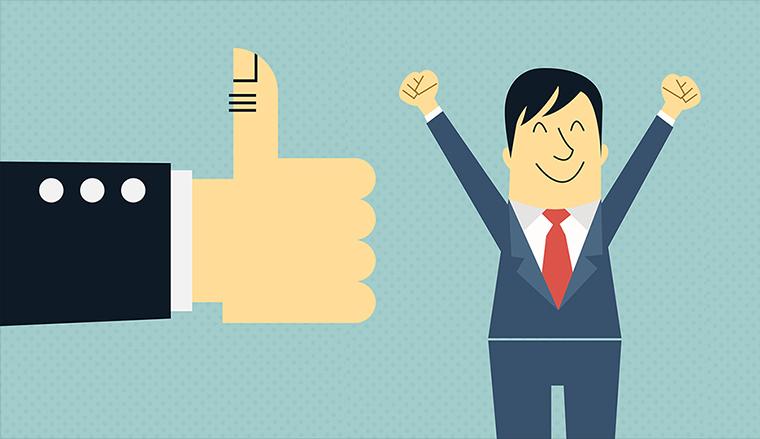 Ką apie darbuotojų motyvaciją turi žinoti vadovas? Kaip Vadovui motyvuoti save? – mikroseminaras