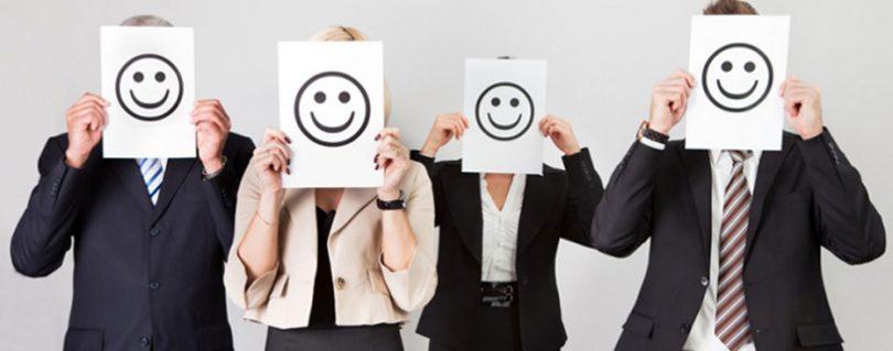 Pasitikėjimas versle ir savimi – mikroseminaras