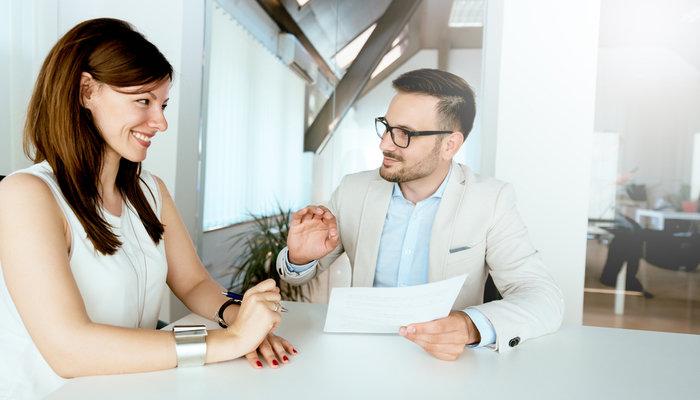 Vadovo grįžtamasis ryšys su darbuotojais – mikroseminaras
