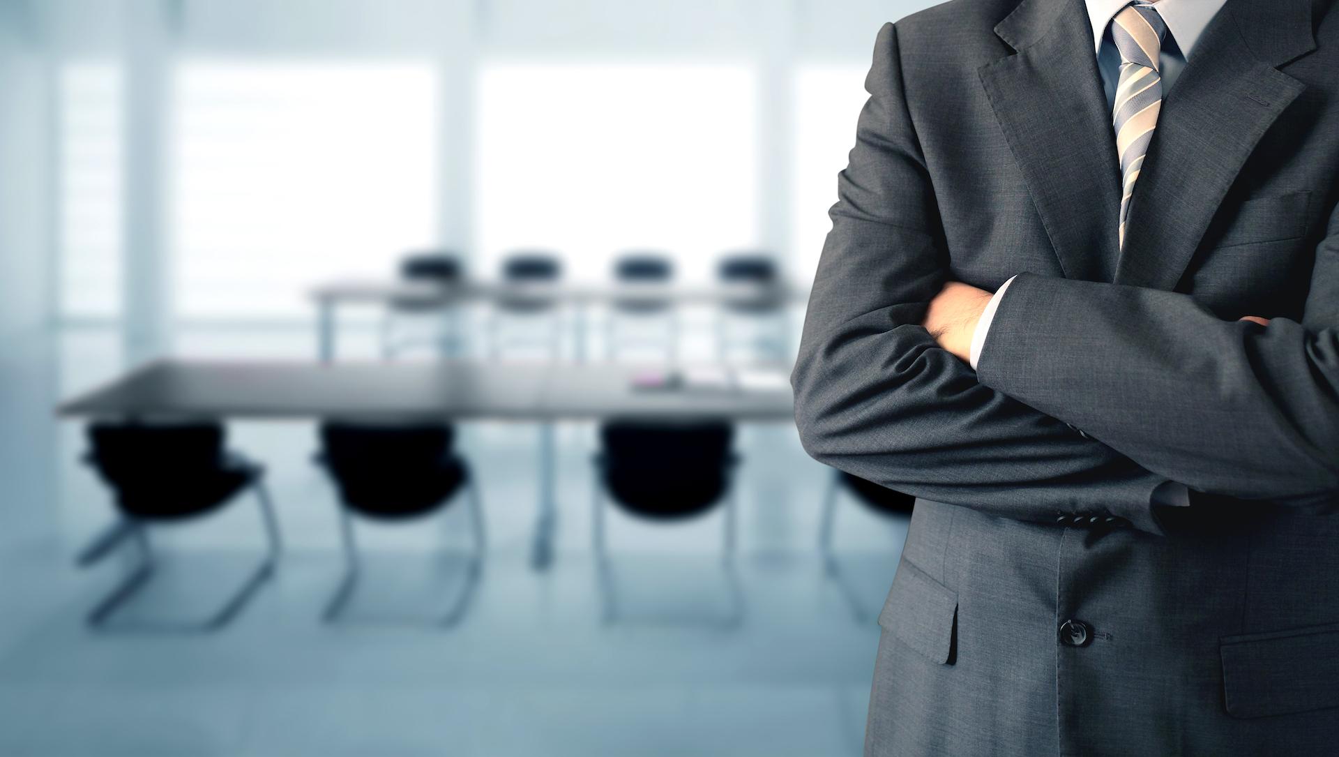 Advokato patarimai verslininkams – mikroseminaras