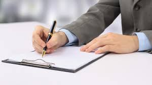 Advokatas – Apie įmonės korespondencijos adresą ir jo svarbą – mikroseminaras