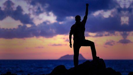 Yash Vasant – Kaip visiškai nesudėtingai pasiekiami gyvenimo tikslai [EN]
