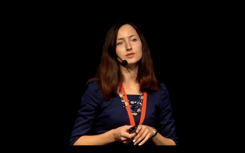 Darna- atsakingai, saikingai ir kūrybingai – Dr. Inga Gurauskienė